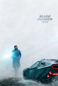 blade-runner-2049-poster-ryan-gosling