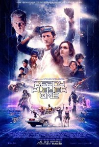 ready-player-one-drew-struzan-poster