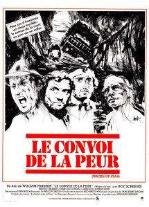 le_convoi_de_la_peur