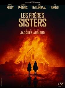 les-freres-sisters-affiche-1022711