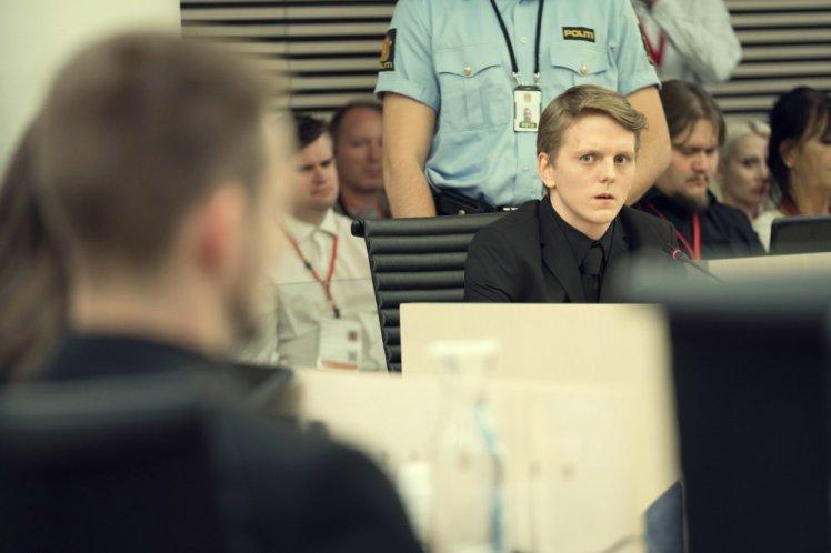 22-july-2018-001-agape-boy-in-court.jpg