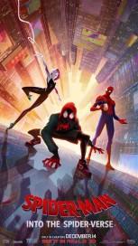 spider-man-new-generation-5c087de18ea02