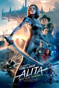 Alita-Battle-Angel-Posters-alita-battle-angel-42099892-1382-2047