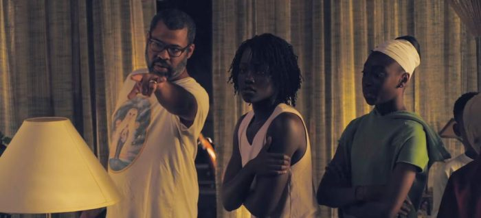 us-jordanpeele-directing-700x318