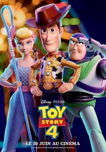 Toy_Story_4_(affiche_officielle)_(3)