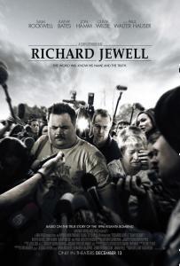 richard-jewell-film